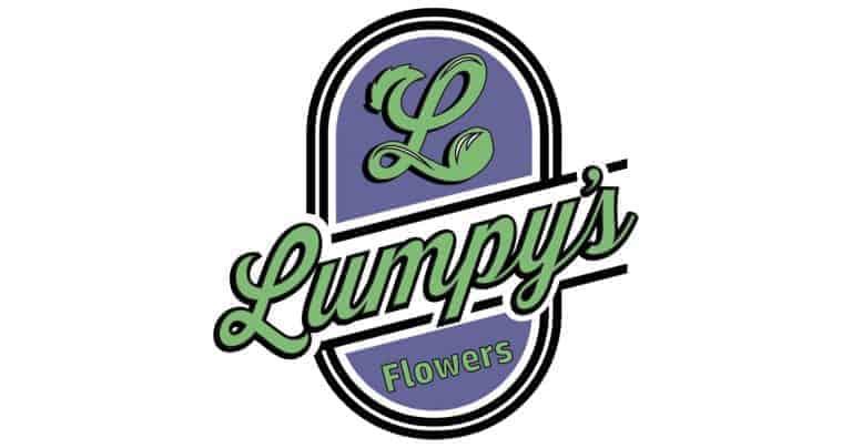 lumpy's premium cannabis flower